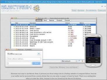 litecoin кошелек онлайн официальный сайт